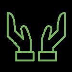 partner-icons-01